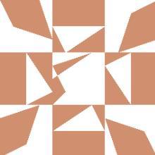sunilram's avatar
