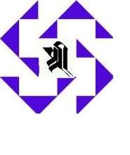 Sunilsb61's avatar