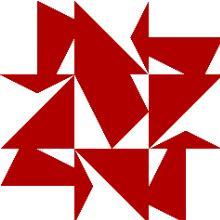 sunilskushwaha's avatar