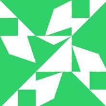 SunilSR's avatar