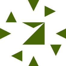 sunjiancrtd's avatar