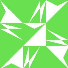 sunkaile's avatar