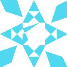 sunkaiwin's avatar
