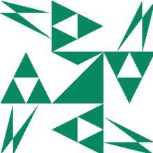 sunkrajesh's avatar