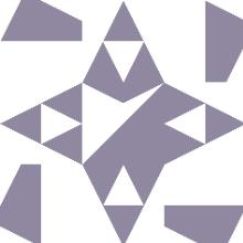 sunliang's avatar