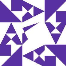 sunnierstudent's avatar