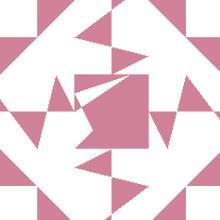 sunniii's avatar