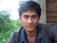sunny0817's avatar