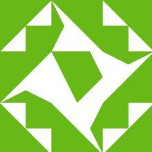 Sunny1704's avatar