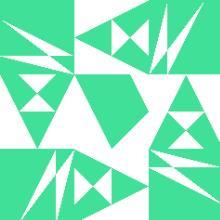 sunny31's avatar