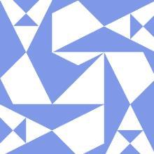 sunny38808168's avatar