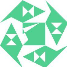 Sunny66's avatar