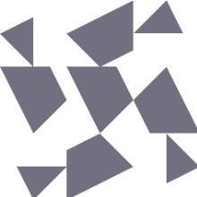 sunny74's avatar