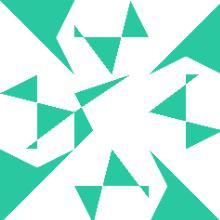 Sunny77's avatar