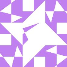 SunnyD's avatar