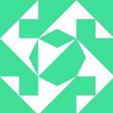 sunnyd811's avatar
