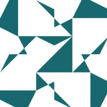 sunnyg_'s avatar