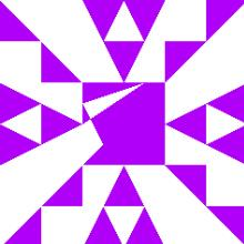 sunnyotway's avatar