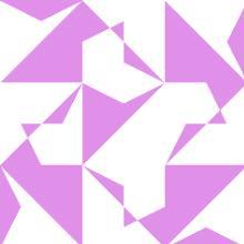 SunnyR's avatar