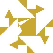 sunnysonora's avatar
