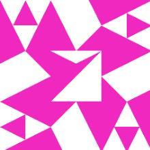 sunos's avatar