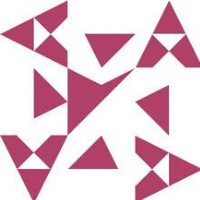 sunosadmin's avatar