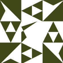sunprojec's avatar