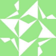 Sunrain2011's avatar