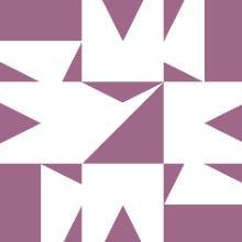 sunrainbj's avatar