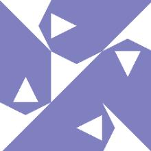 sunrider's avatar