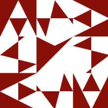 SunsetZ33's avatar