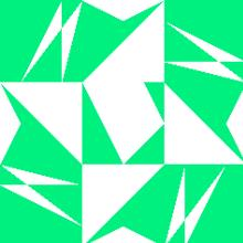 SUNSHINE555's avatar