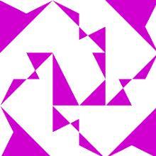 sunsunho's avatar