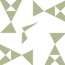 sunsz's avatar