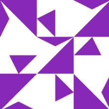 Suntam's avatar