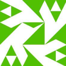 SunXiaojun's avatar