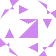 sunzm2012's avatar