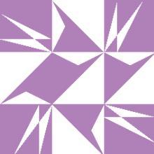 Supa-Dan's avatar