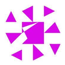 Supalak's avatar