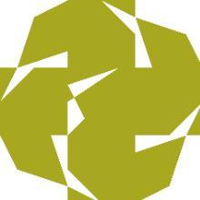 SuPar's avatar