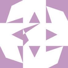 Suparoo's avatar
