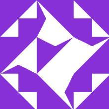 supcugar's avatar