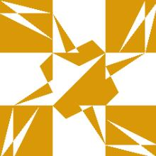 supcxc's avatar