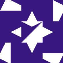 super-lin's avatar