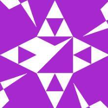 Super8mm's avatar