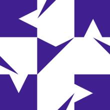 superbao1's avatar