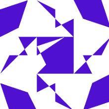 Superbiauk's avatar