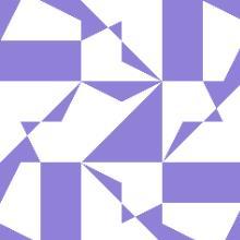 supercciezfq's avatar