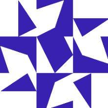 supercpu1000's avatar