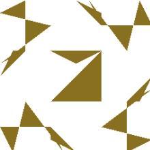 SuperDaveNC's avatar